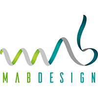 Mabdesign